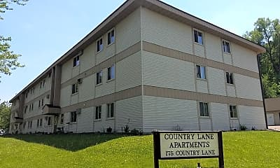 Building, 175 Country Ln, 2