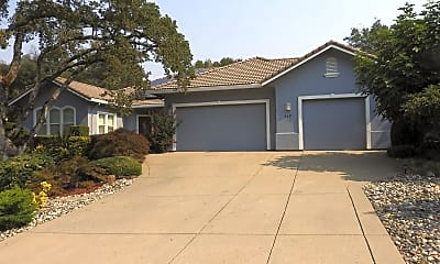 Building, 117 Riesling Ct, 2