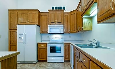 Kitchen, 3055 40th Ave S, 0