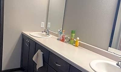 Bathroom, 2219 10th Ct W, 1