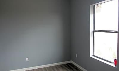 Bedroom, 3745 Menchaca Ct B 2, 2