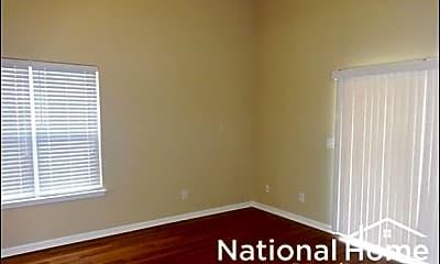 Bedroom, 349 Drooping Leaf Rd, 1