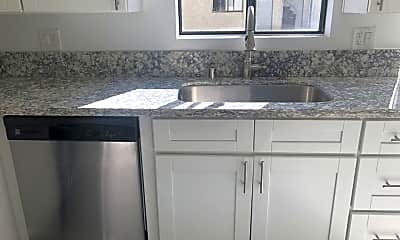Kitchen, 7550 Zombar Ave, 0