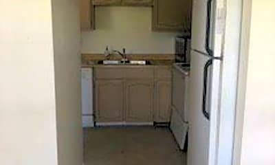 Kitchen, 1473 S 50 E St, 0
