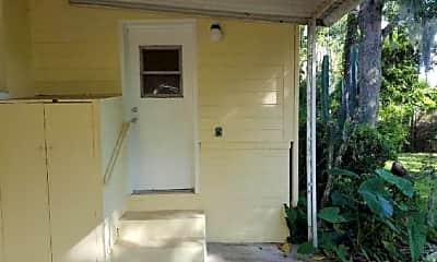 Kitchen, 6610 Blackwood Dr, 2