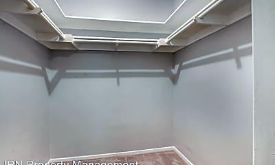 Bedroom, 938 W Huntington Dr, 2