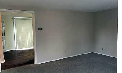 Bedroom, 811 Westridge N Dr, 1
