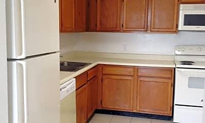Kitchen, 4171 Versailles Dr, 0