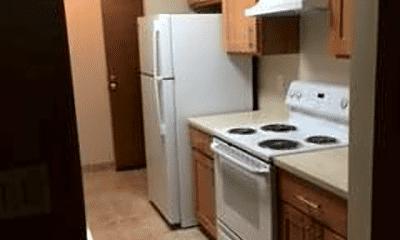 Kitchen, 1309 Creekside Dr, 0