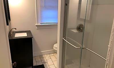 Bathroom, 295 E 19th Ave, 1
