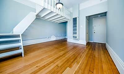 Living Room, 1019 Ashbury St, 0
