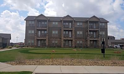 Lagado Ranch Apartments, 0