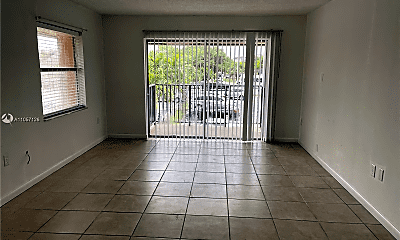 Patio / Deck, 10411 SW 108th Ave, 0
