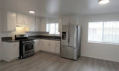 Kitchen, 441 W Almond St, 0