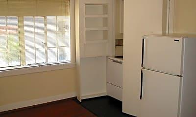 Kitchen, 1225 SW ALDER, 0