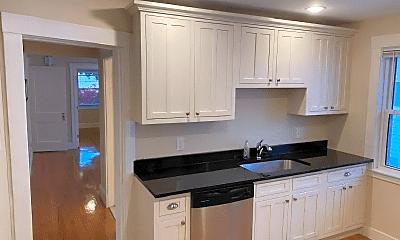 Kitchen, 56 Gordon St, 0