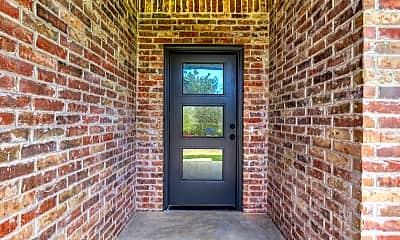 Building, 2512 Sequoia Park Dr, 1