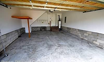 Living Room, 316 Copper Creek Dr, 2