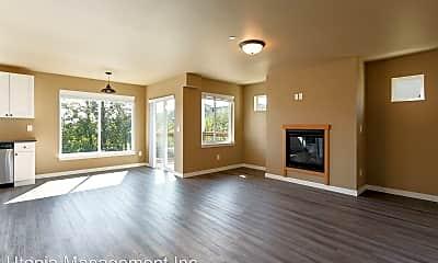 Living Room, 2171 SUNNYBROOK LN, 0