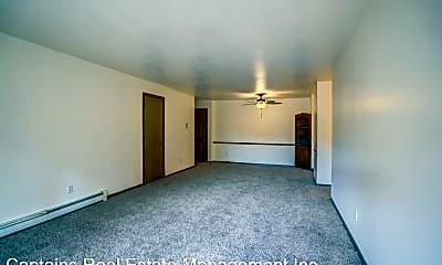 Bedroom, 2912 Patty Ln, 0