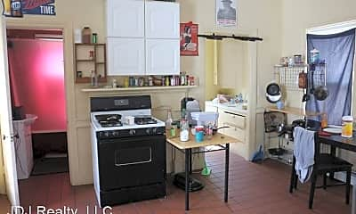 Kitchen, 614 Smith St, 0