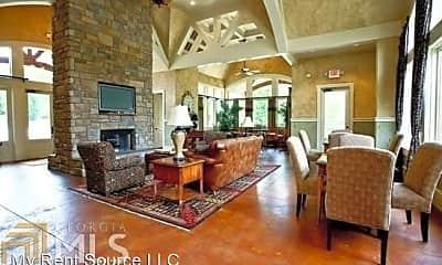 Living Room, 145 Stonebridge Crossing, 2