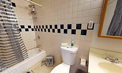 Bathroom, 86 Oak St, 0