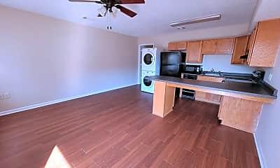 Living Room, 220 Lanier Dr, 0