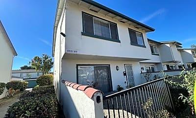 Building, 4421 Viejo Way, 0