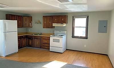 Kitchen, 188 Ashworth Ave, 0