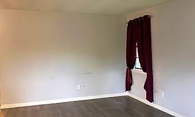 Living Room, 8682 Sharon Ln, 2