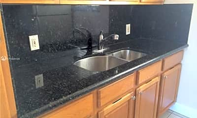 Kitchen, 315 69th St, 0