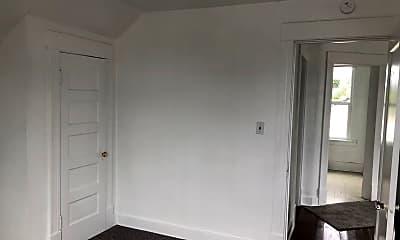 Bedroom, 1704 N Ash St, 2
