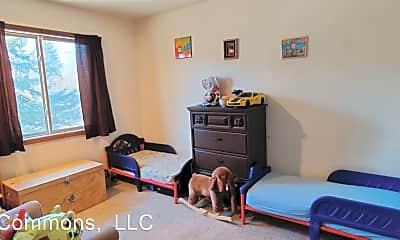 Bedroom, 9261 Forestview Lane, 1