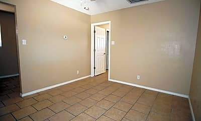 Bedroom, 8604 Lawson St 4, 1