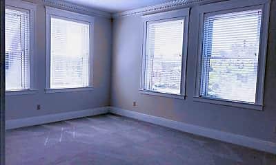Living Room, 3201 Erie Ave, 2