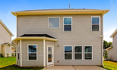 Building, 934 Lakemont Dr, 2