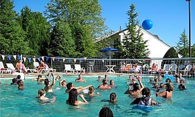 Pool, 1104 Glory Vine Rd, 2