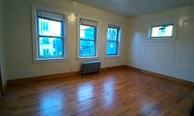 Living Room, 433 Stockholm St, 0