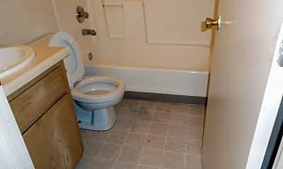 Bathroom, 1170 Kenny Dr, 2
