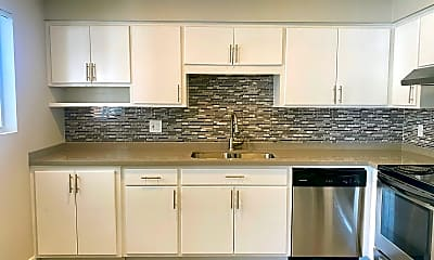 Kitchen, 6542 N 17th Ave, 1