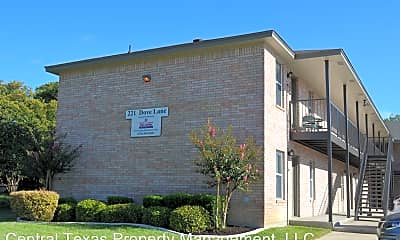 Building, 221 W Dove Ln, 0