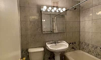 Bathroom, 759 E 10th St 6E, 2
