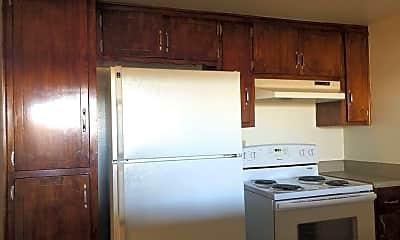 Kitchen, 1924 Stine Rd, 0