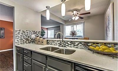 Kitchen, 2724 Southern Hills Blvd, 0