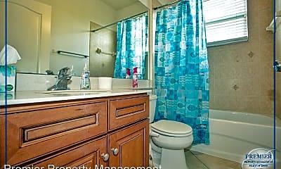 Bathroom, 14763 Indigo Lakes Cir, 2