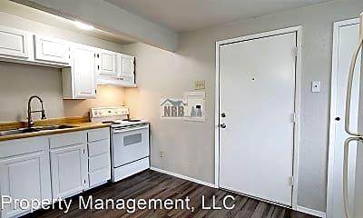 Kitchen, 14825 W Thorne Ln SW, 0