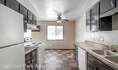 Kitchen, 3419 Kingswood Pl, 0