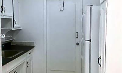 Kitchen, 1955 Normandy Dr, 0