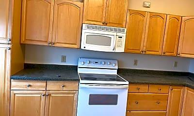 Kitchen, 115 E Main St, 0